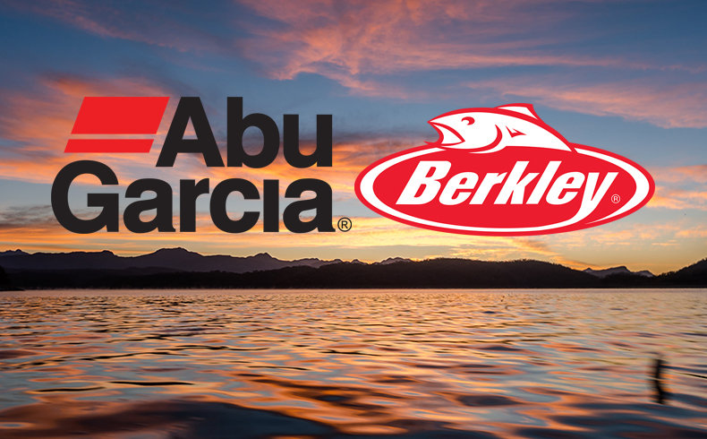 Abu Garcia and Berkley Continue Partnerships With Anglers Inn International