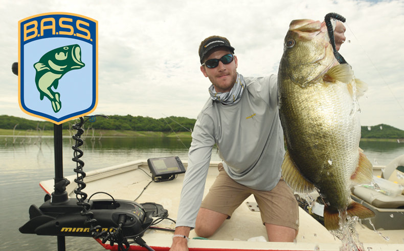Bass Anglers Sportsman Society Partners With  Anglers Inn International